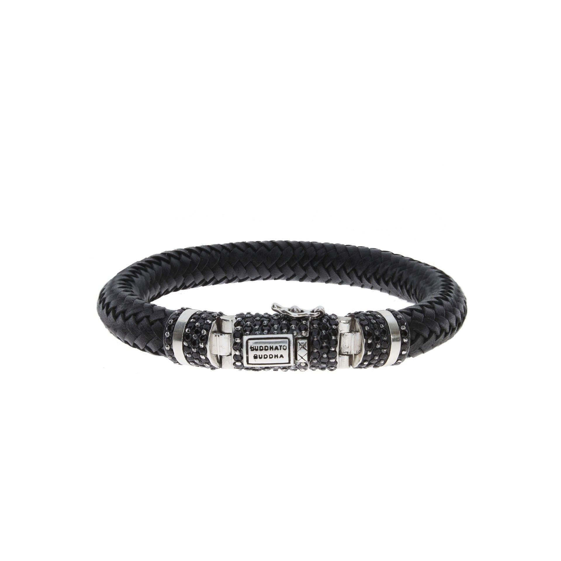 Buddha Armband Ellen.Buddha To Buddha Armband Ellen Special Moda Pinterest Armband
