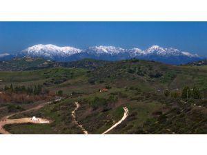 Ten popular hikes in Orange County