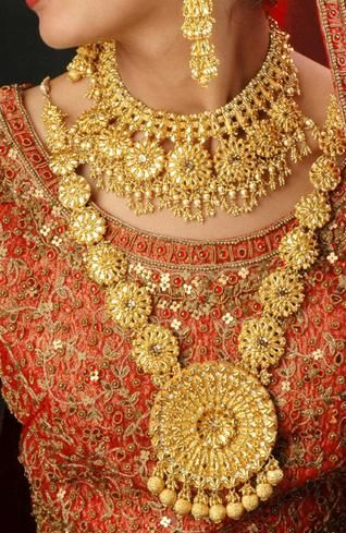 Image Result For I Gold Jewellery