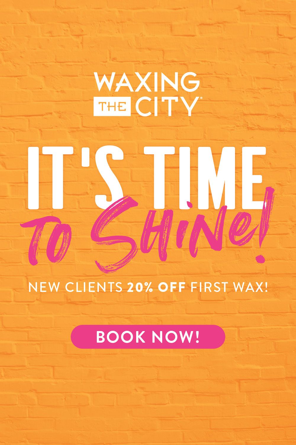 20 First Wax Waxing Wax Daily Quotes