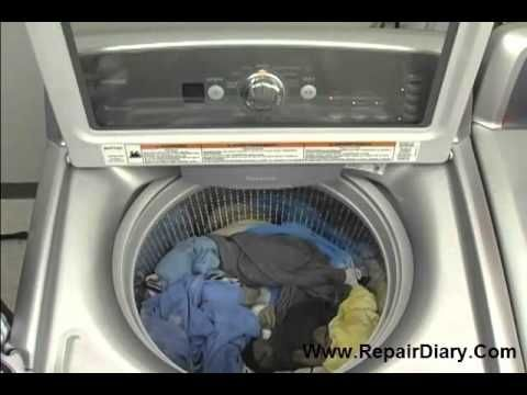 How high efficiency top load washer work now you know kenmore high efficiency top load washer manual instructions guide kenmore high efficiency top load washer manual service manual guide and maintenance solutioingenieria Choice Image