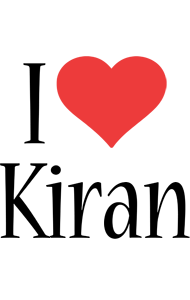 Kiran Logo Name Logo Generator I Love Love Heart Boots Friday Jungle Style In 2020 I Love You Logo Love Images With Name Love Heart