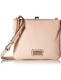 woman hand bag. Once at the site , you will find like