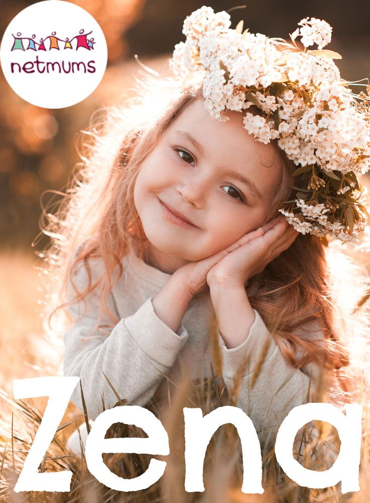 10++ Bible baby names with z ideas in 2021