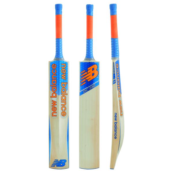 New Balance Cricket Bats Cricket Bat Cricket Equipment Cricket Store