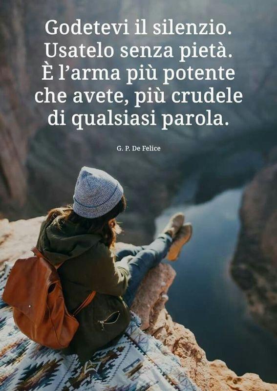 Frasi Belle Sulla Vita Per Immagini Whatsapp