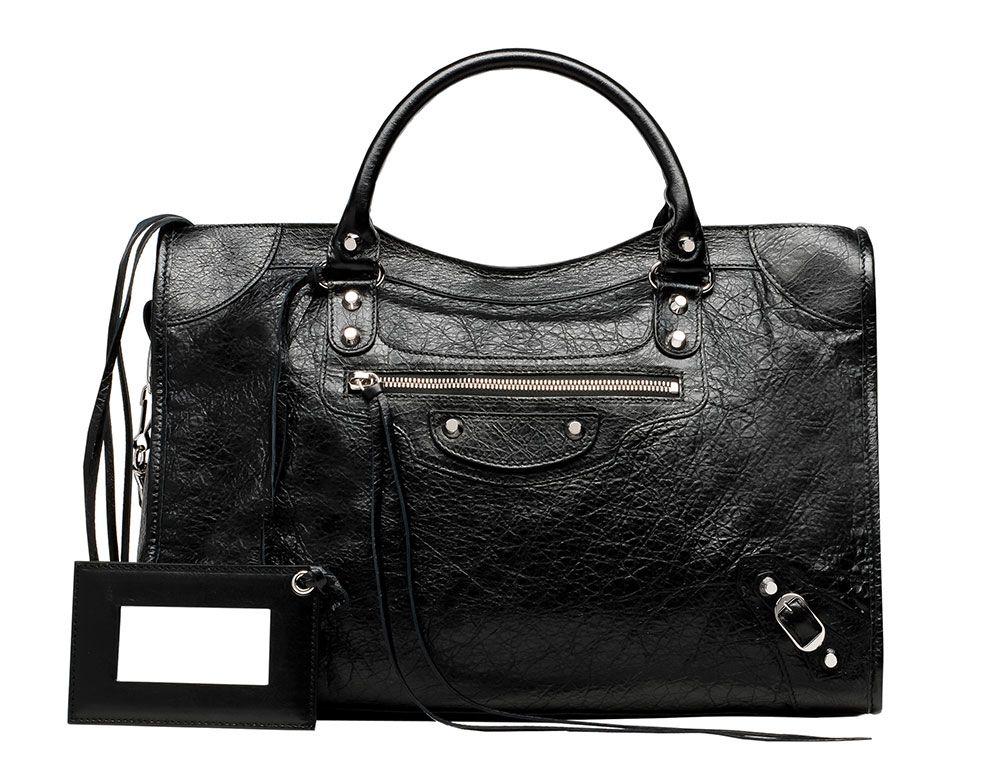 Balenciaga City Bag Uk