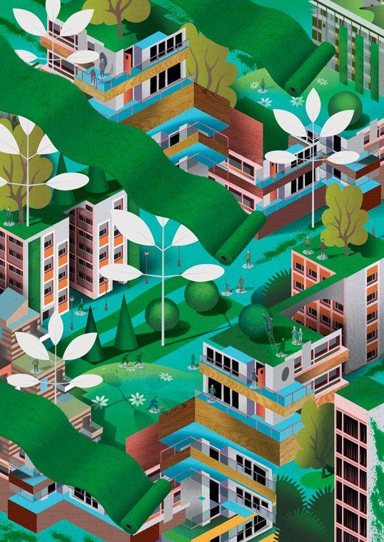 Nils-Petter Ekwall   Synergy Art