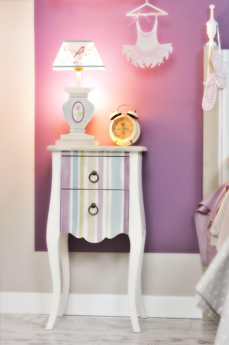 Galer A Infantil Dayka Trade Manualidades Pinterest  # Muebles Dayka Trade