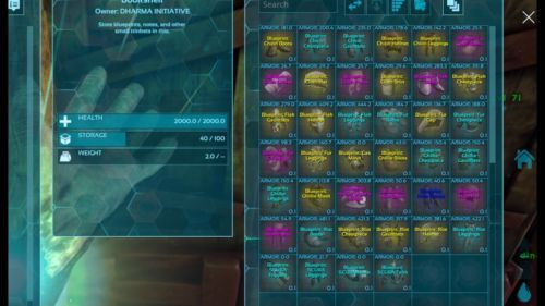 Ark Survival Evolved Pve Xbox One Legacy Armor Blueprints Xbox - new blueprint ark survival