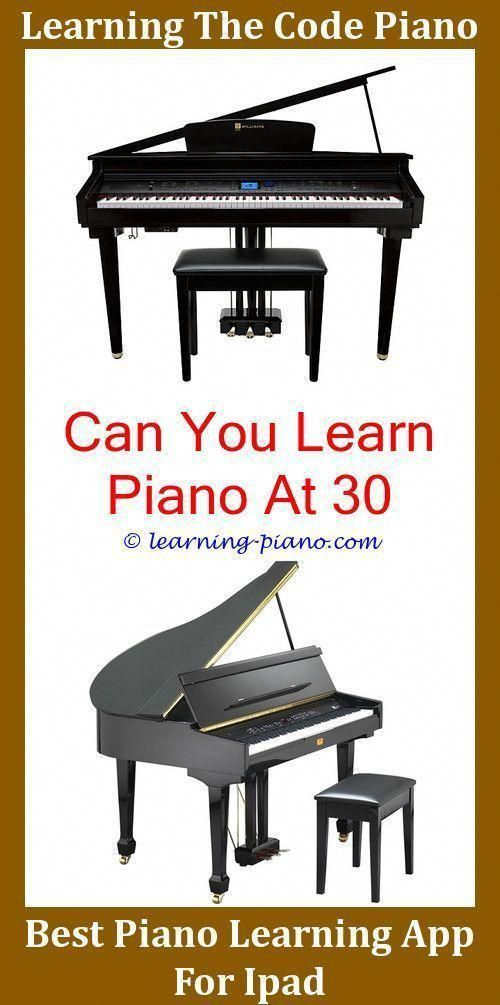 Best App To Learn Piano Mac,pianobasics best way to learn ...