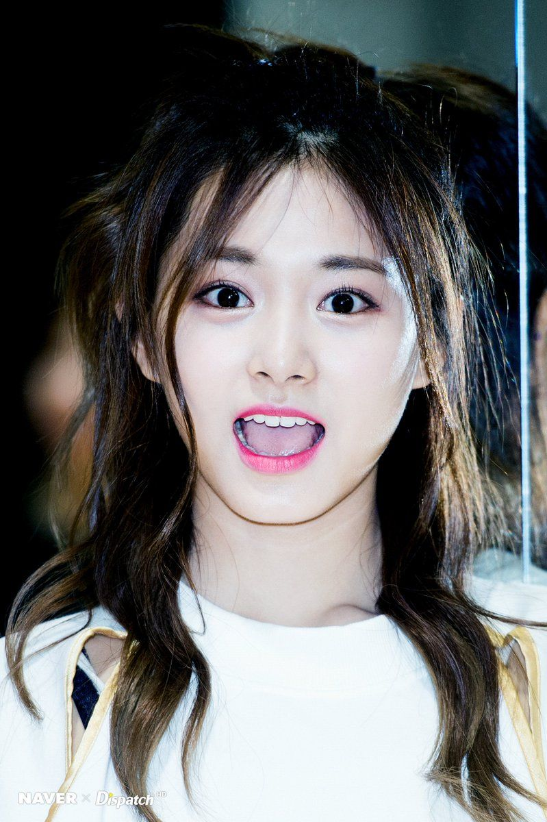 Pin By Mo Mesk On K Pop Asian Beauty Girl Most Beautiful Faces Beautiful Face