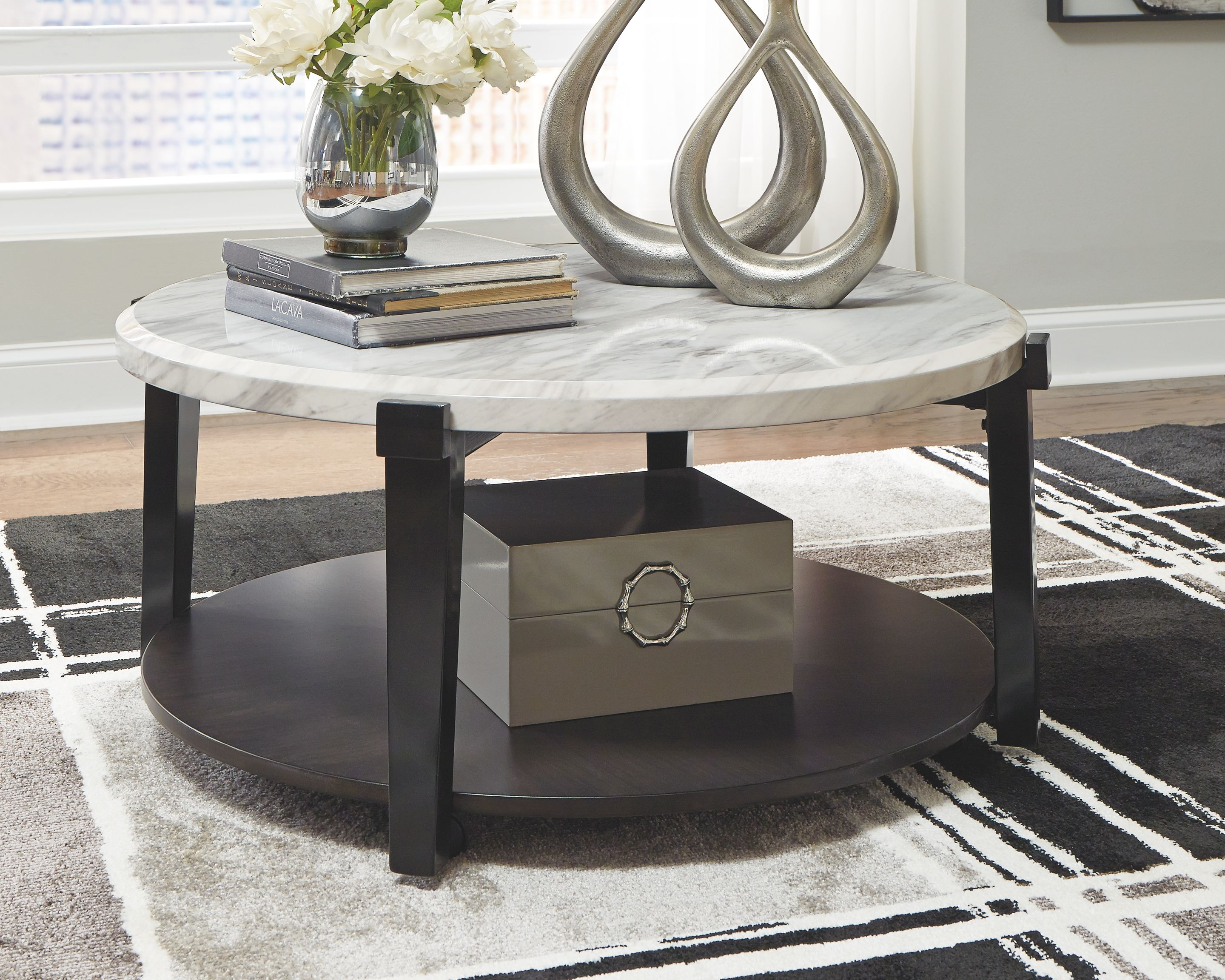 Janilly Coffee Table In 2020 Coffee Table Living Room Leather Elegant Coffee Table [ 2304 x 2880 Pixel ]