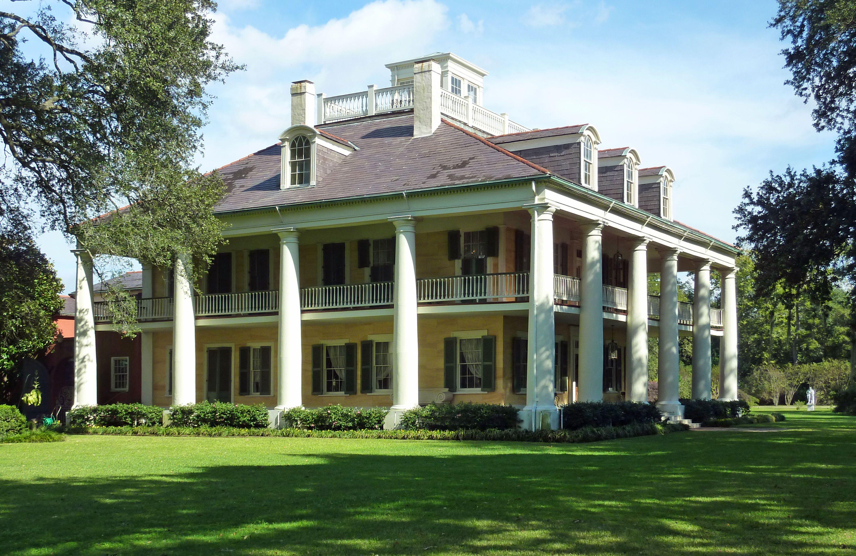 dfa4c51080cb99c57d64eaccf6e5478f - Houmas House Plantation And Gardens Louisiana