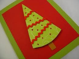penguin handmade greeting cards - Google Search