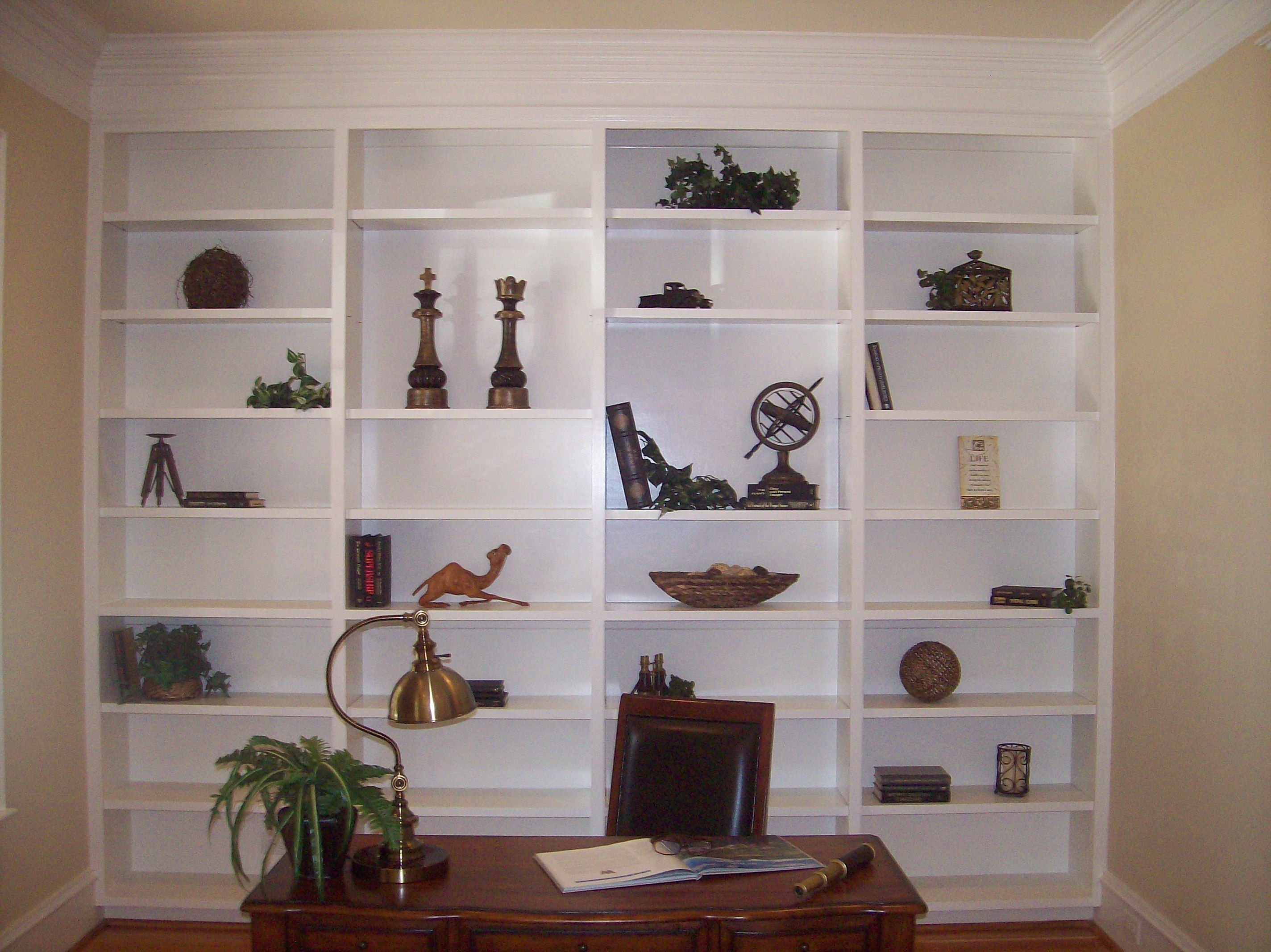 low models ideas bookcases levels your with interesting handmade simple inspiration for furniture beautifying three sophisticated bookcase custom storage interior book furnishings idea