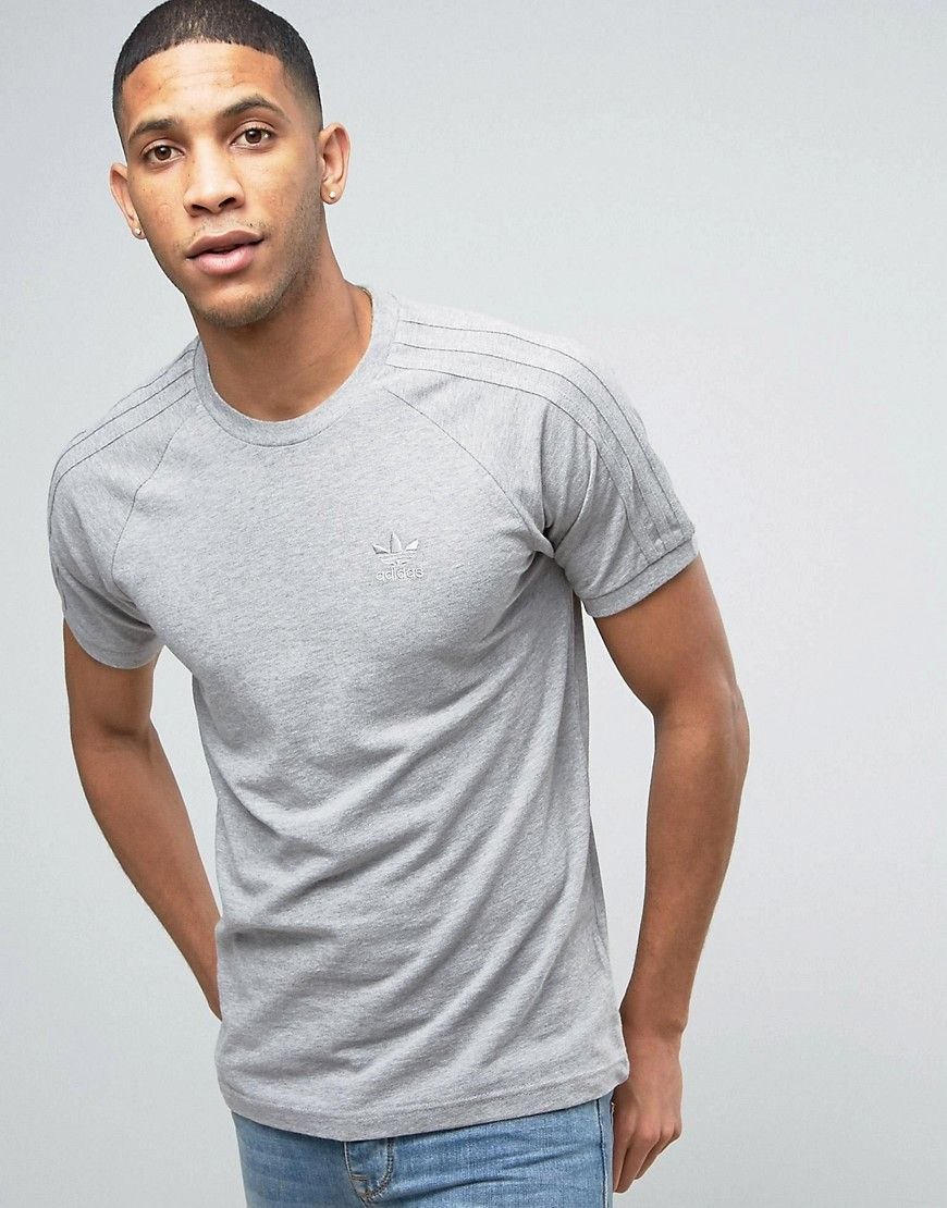 ¡Conseguir este adidas adidas adidas Originals es Knit camiseta ahora!Haga clic para mas detalles 4b863c
