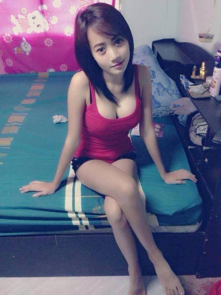 Indonesian single dating