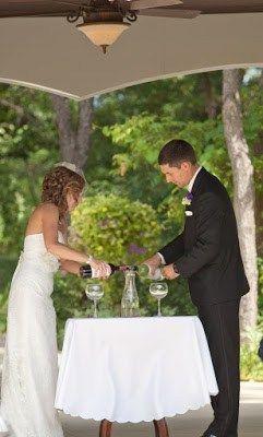 Guion Matrimonio Simbolico : Ceremonias matrimonios simbólicos bodas wedding wedding script