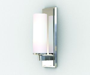Astro Bathroom Wall Light Savio