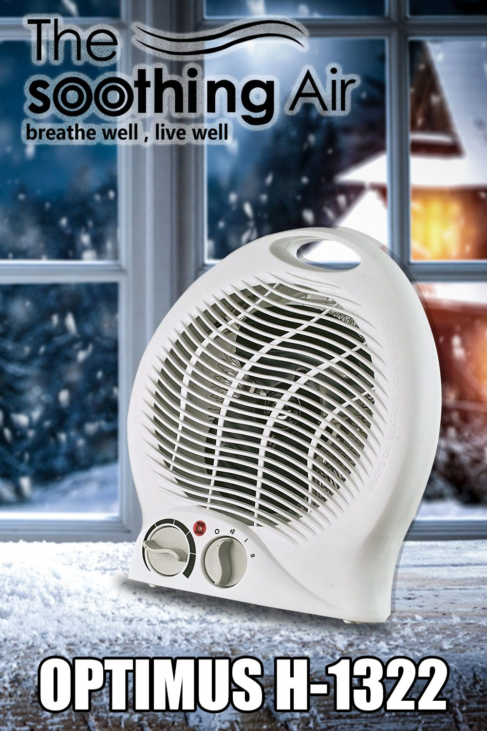 Top 10 Oil Filled Radiant Heaters April 2020 Reviews And Buyers Guide Heater Oil Heater Radiator Heater