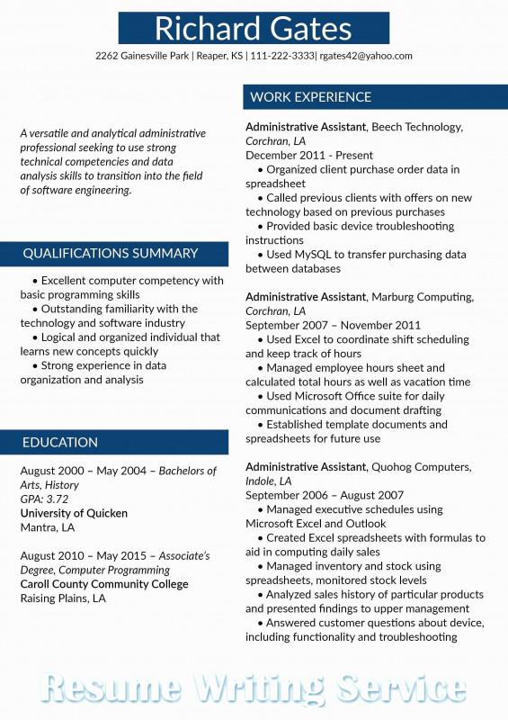 Technical Brochure Template Unique Free Microsoft Excel