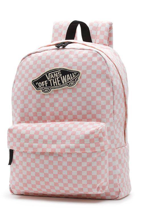 Vans Women's Backpack