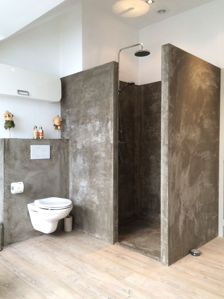 The Bathroom In Your Own Four Walls As A Wellness Oasis With The Right Ideas Badezimmer Innenausstattung Bad Inspiration Minimalistisch Wohnen