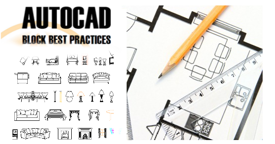 Top 10 Free AutoCAD Block Websites | WeRK it OUt