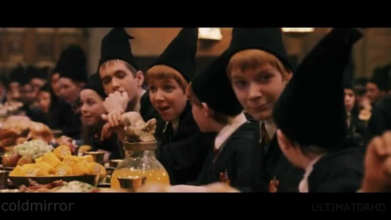 Harry Potter Und Ein Stein Uncut Volle Lange The Sorcerer S Stone Harry Potter Sorcerer