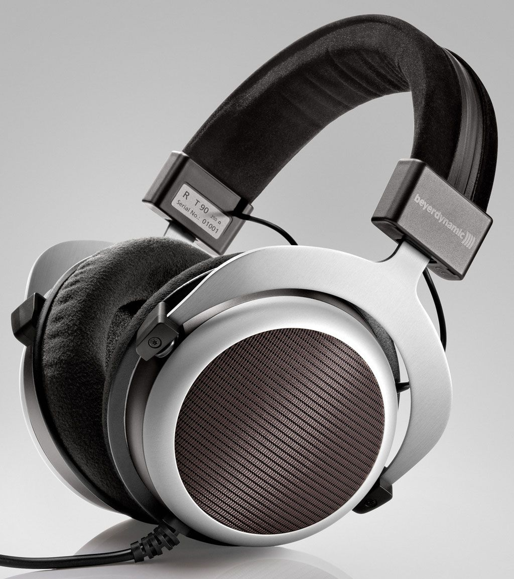 Beyerdynamic T Endorsee Pinterest Headphones