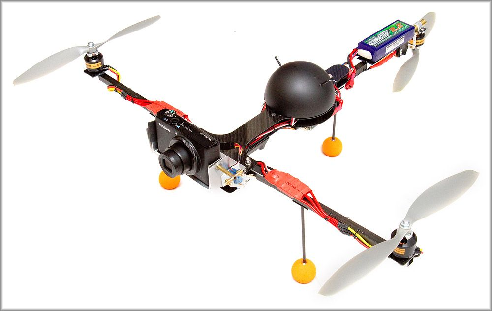 T copter build thread page rc groups flying