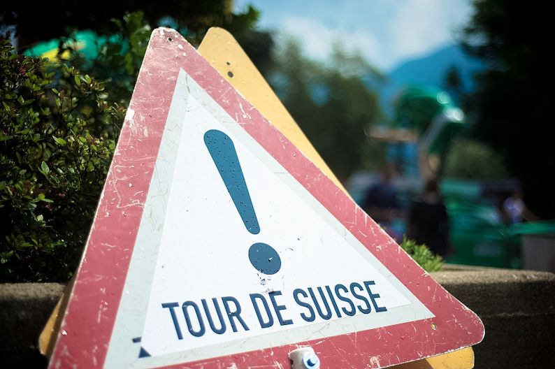 TOUR DE SUISSE GALLERY BY KRISTOF RAMON