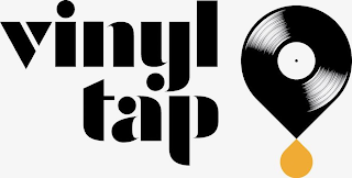 The Vinyl Tap Nashville