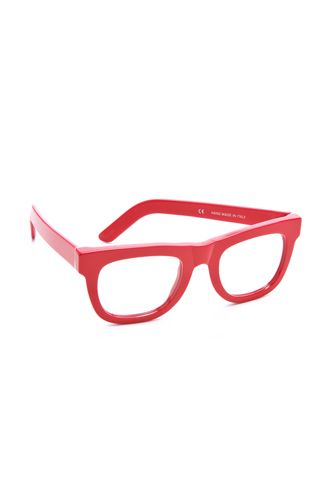 d4c30606264 Smarten up your look with these great pairs of glasses