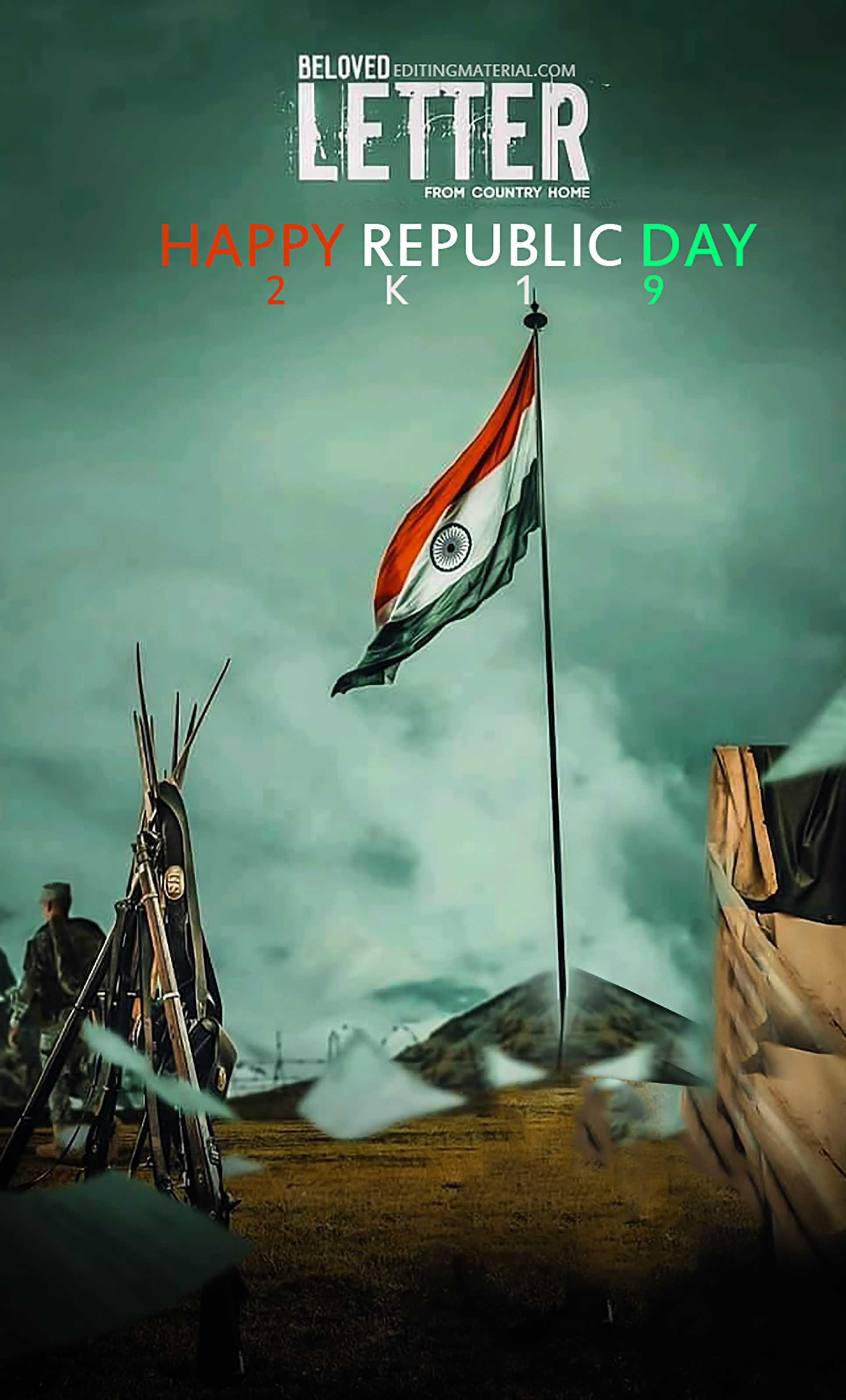 50 Independence Day Editing Background 15 August In 2020 Independence Day Images Download Independence Day Images Independence Day Images Hd
