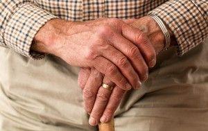 """Non Medical"" Senior Care — What Does it Mean? #seniorcare #seniors"