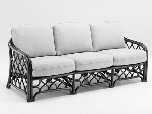 Tradewinds Rattan Seating Collection Model 607 From Rattan Specialties And  Worldwide Hospitality Furniture