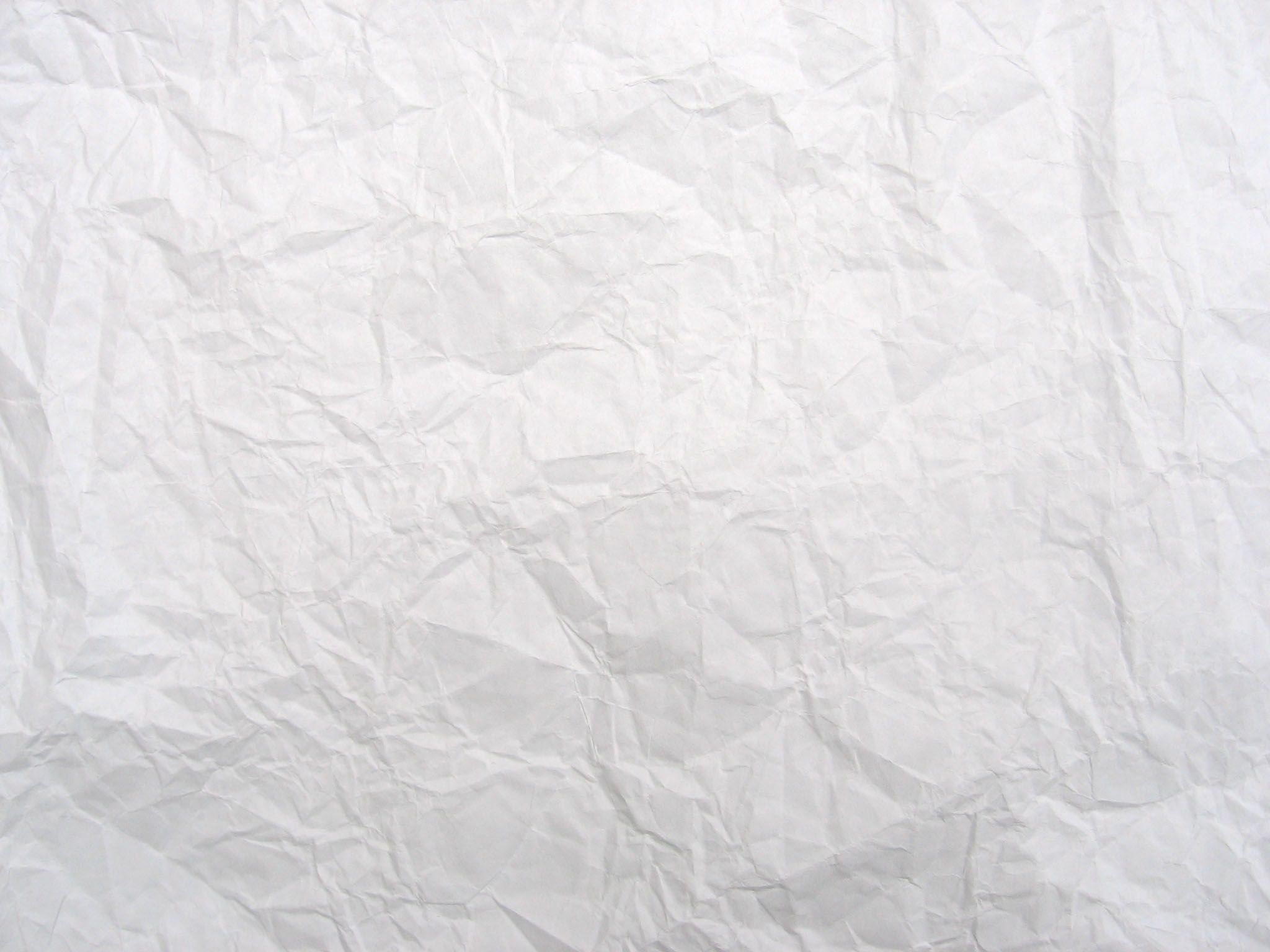 A Paper Structure, Paper Texture, The Old Rumpled Paper To Download A Photo,