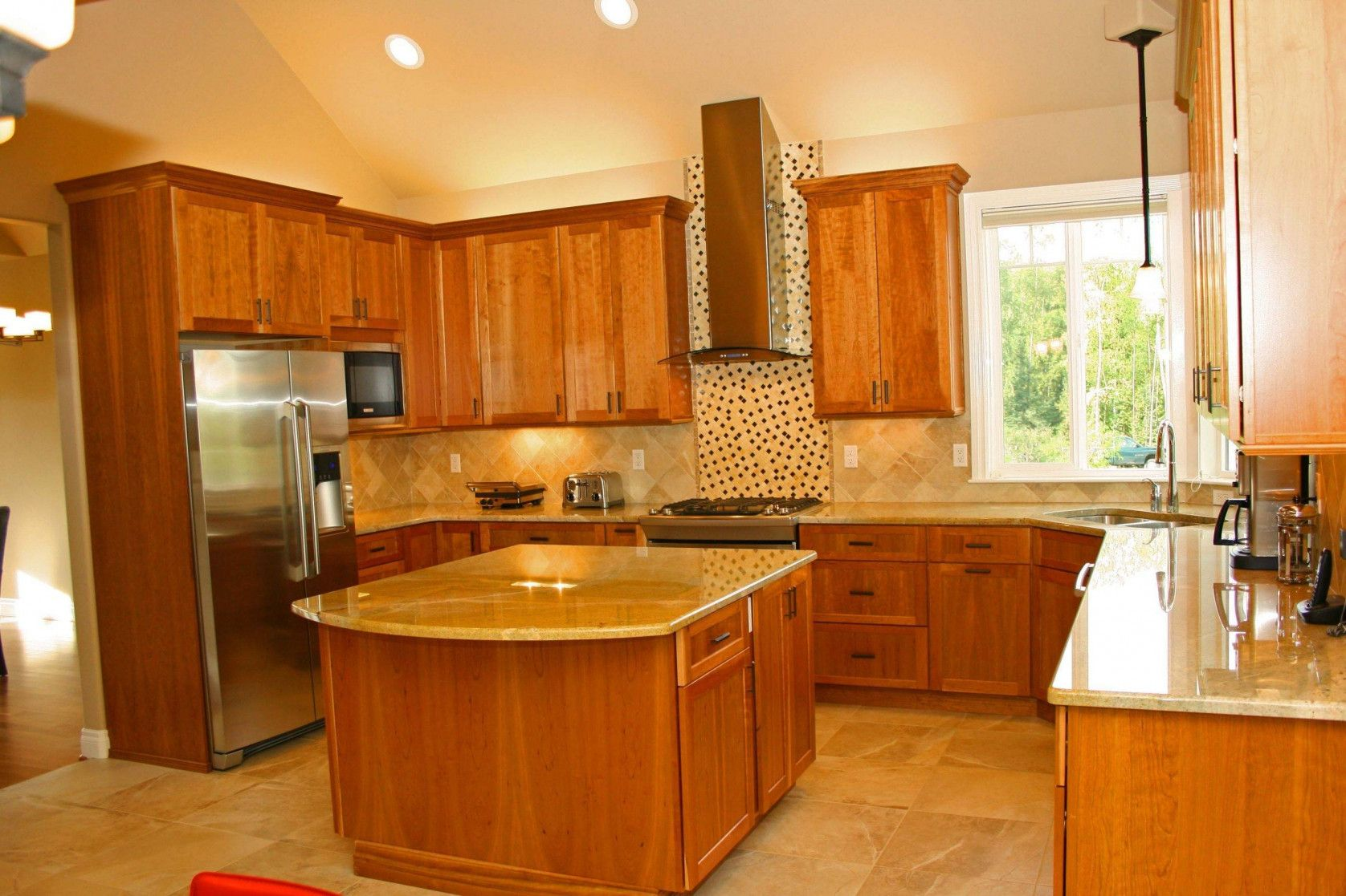 2018 42 Inch Kitchen Wall Cabinets Remodeling Ideas For Kitchens Check Mo Upper Kitchen Cabinets Kitchen Cabinets And Countertops Solid Wood Kitchen Cabinets