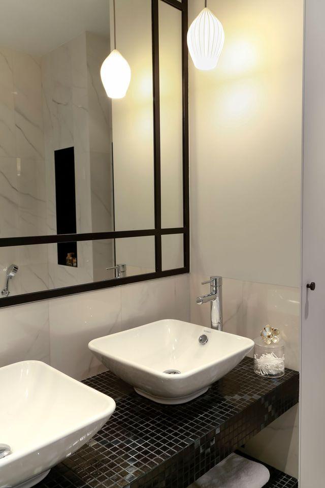 Appartement Neuilly sur Seine  un 120 m2 familial réaménagé Lofts