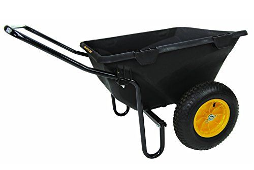 dfa5b7f13bf866d9160e39cf5164a0e3 - One Stop Gardens Rolling Work Seat With Tool Tray