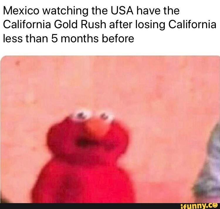 Pin On Funny Rush Memes