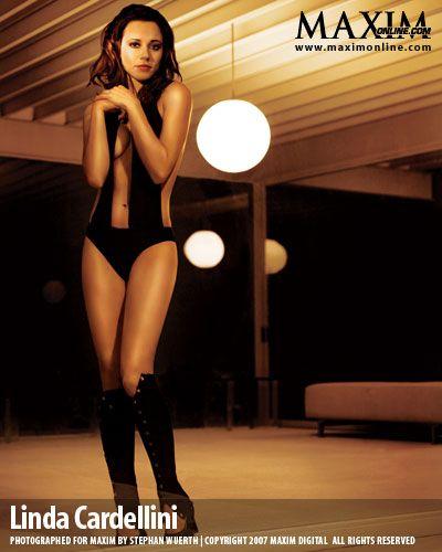 Beautiful in black catsuit 4