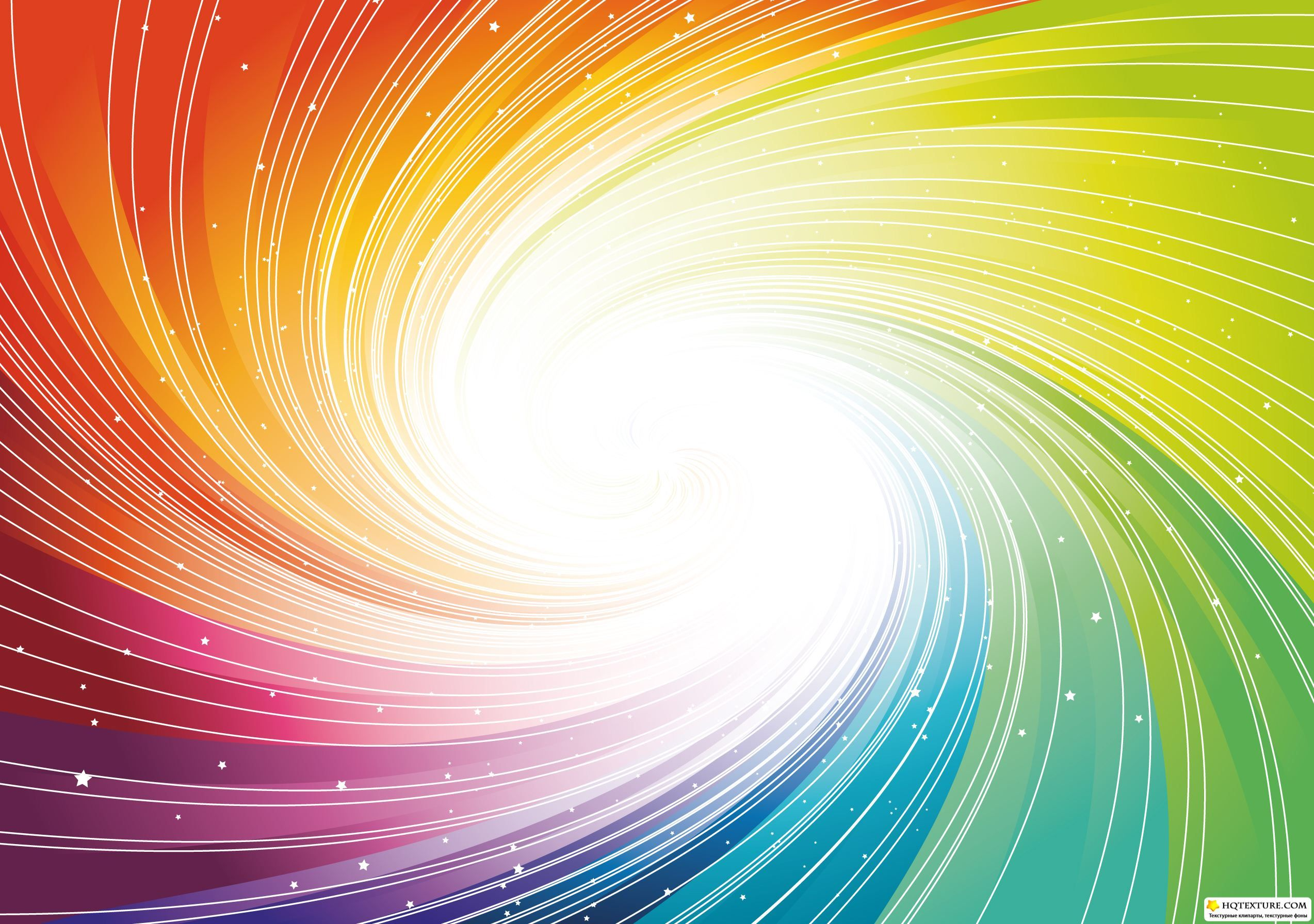 Colorful Backgrounds | Stock Vectors - Colorful ...