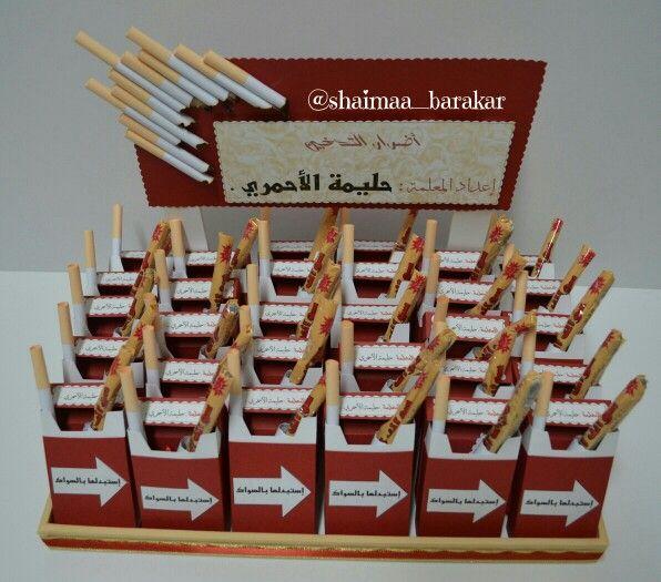 Pin By Abdullah On غصن الأراك In 2021 School