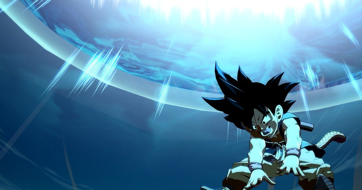 25 Anime Redemption Wallpaper Kid Goku Wallpaper Hd Anime 4k Wallpapers Images Photos Download Anime Wallpaper Cool Anime Wallpapers Hd Anime Wallpapers