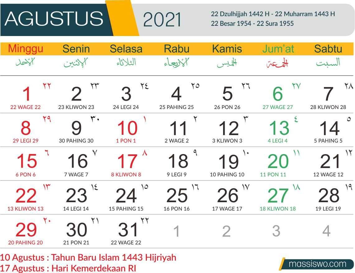 Kalender 2021 Calendar Calendar Template Calendar Examples