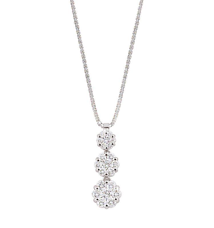 Sell a diamond necklace online for cash diamond diamonds jewelry sell a diamond necklace online for cash diamond diamonds jewelry jewellery cash money luxury divorce necklace pendant diamondnecklace bling aloadofball Images