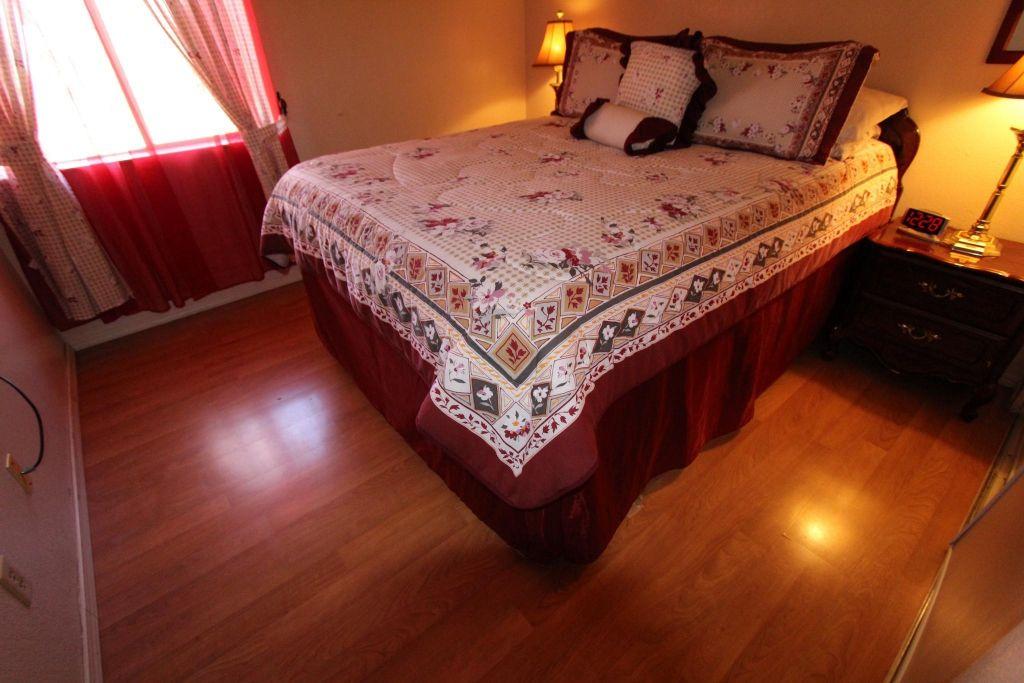 Bedroom Furniture Santa Rosa Ca Interior Bedroom Paint Ideas - Bedroom furniture santa rosa ca